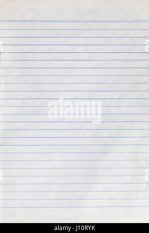 lined paper texture background Stock Photo 53895240 - Alamy - line paper background
