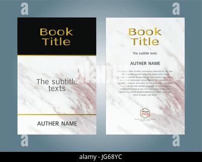 cover, design, annual, layout, flyer, book, ad, page, vector, poster