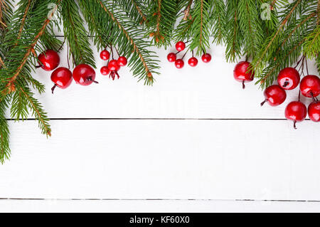 Christmas and New year theme background Red blurred abstract Stock - christmas theme background