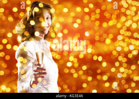 Christmas and New year theme background Stock Photo 125939544 - Alamy - christmas theme background