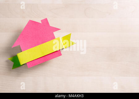 HOUSE FOR SALE SIGN, BLANK SIGN, COPY SPACE Stock Photo 6703783 - Alamy - house for sale sign template