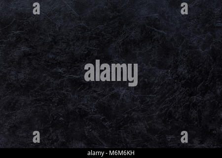Abstract black background with scratches Vintage grunge background