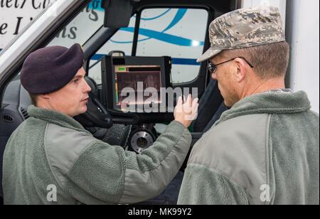 Tech Sgt Caleb Ferguson, 436th Security Forces Squadron commercial