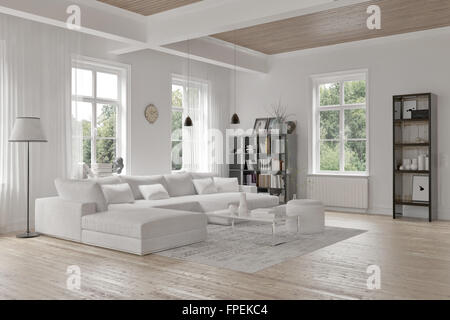 Bucherregal Designs Akzent Interieur - Design - bucherregal designs akzent interieur