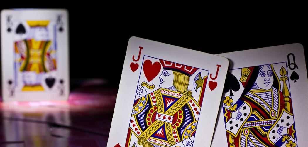 Eifersucht | Foto: © frabimbo - Fotolia.com