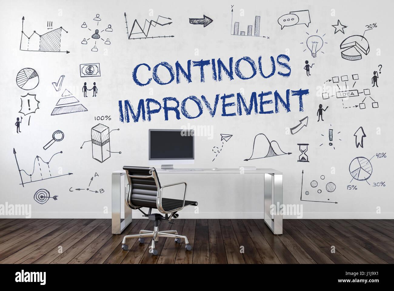 3d Action Wallpaper Hd Continuous Improvement Stock Photos Amp Continuous
