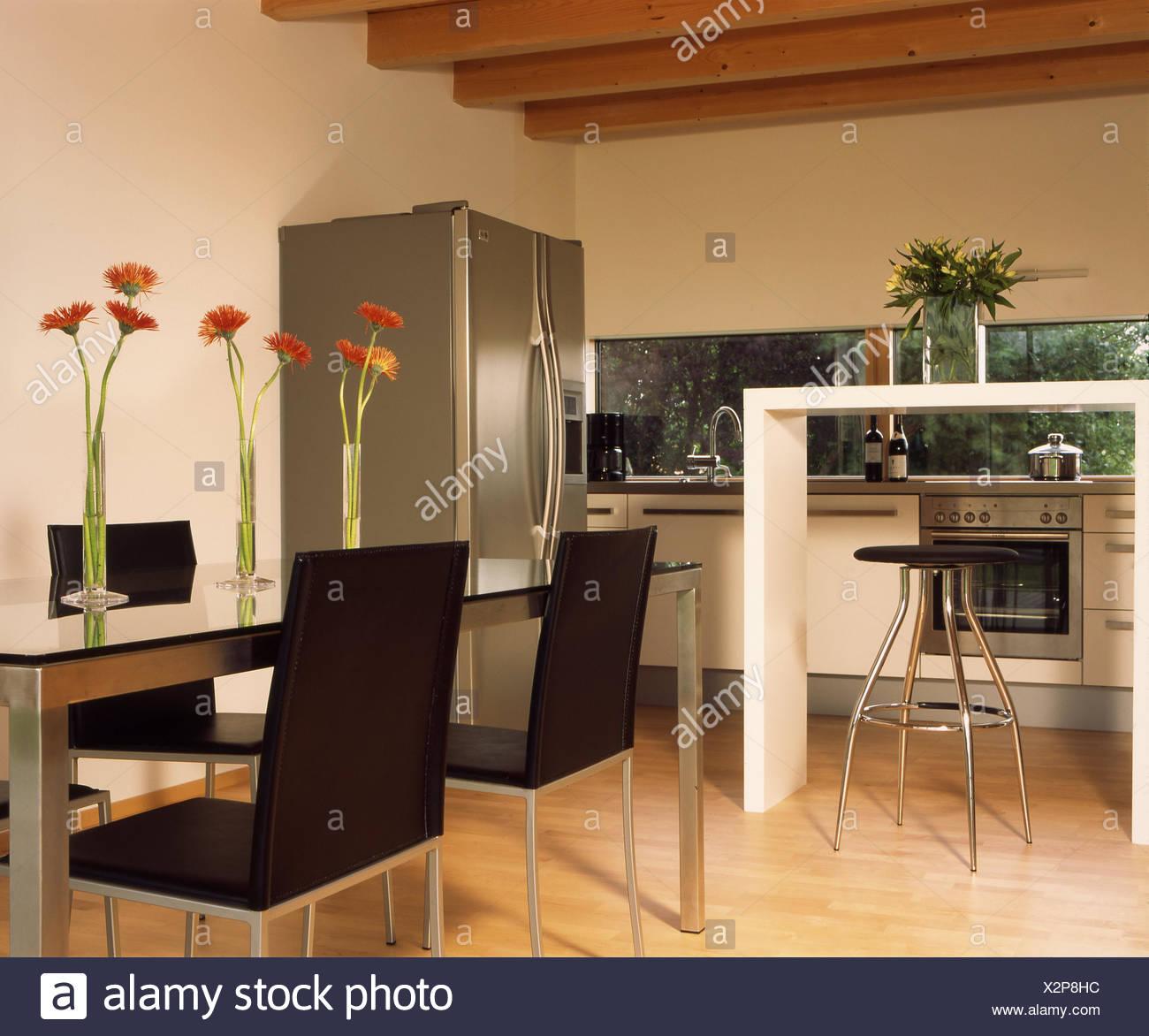 Inneneinrichtung Moderne Häuser   Moderne Häuser Innen Ideen Für ...