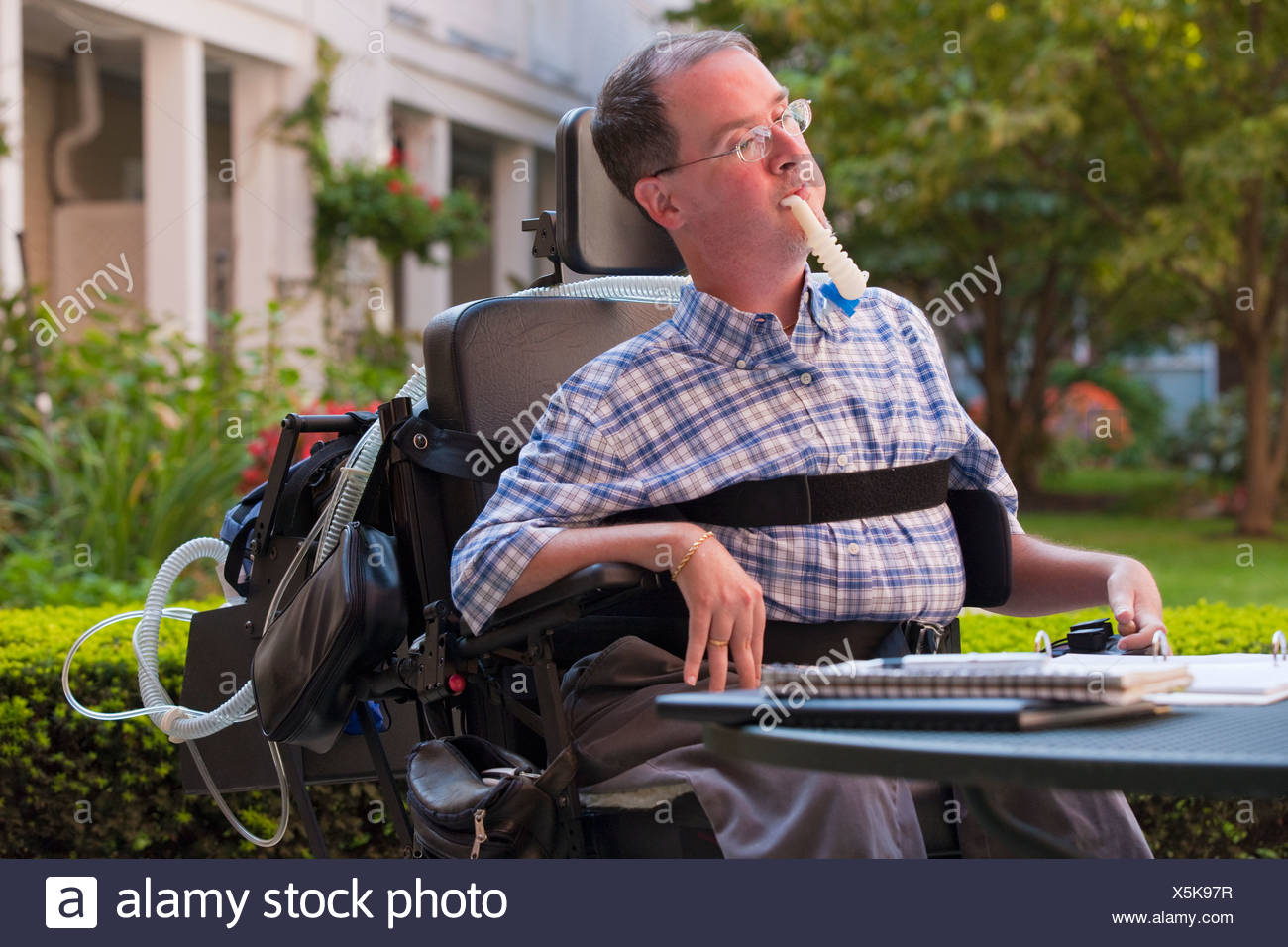Duchenne Dystrophy Muscular Duchenne Stock Photos And Duchenne Stock Images Alamy