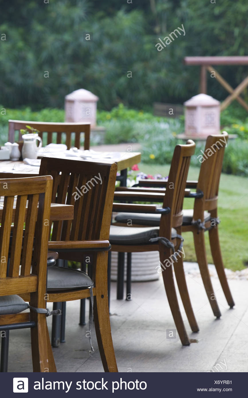 Gastronomie Tische Und Stuhle Gastronomie Tisch Sthle Garten X