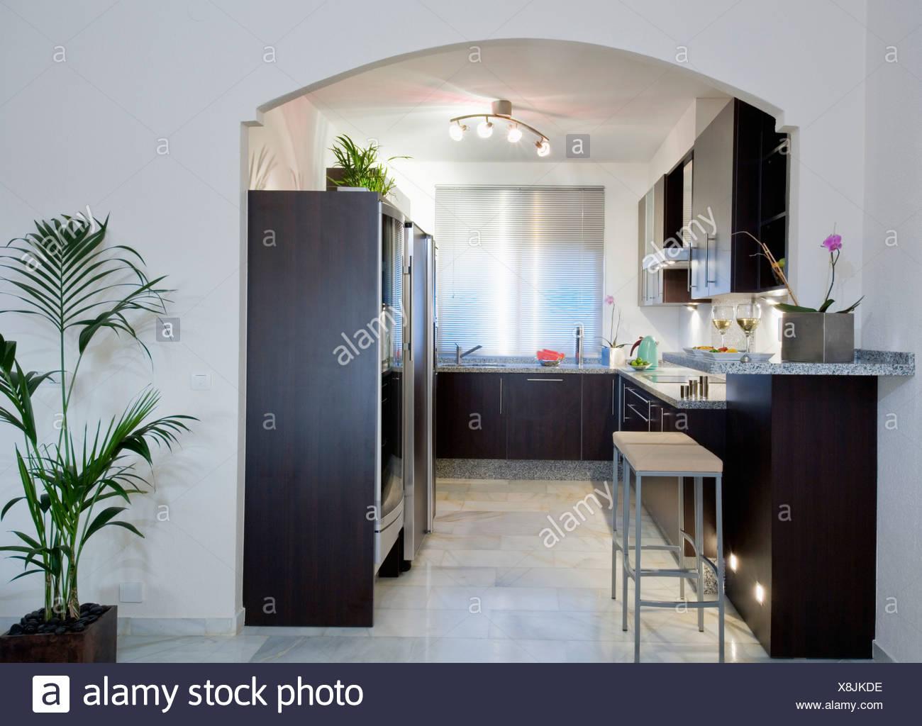 Ikea grundtal beleuchtung lampe küchenbeleuchtung halogen