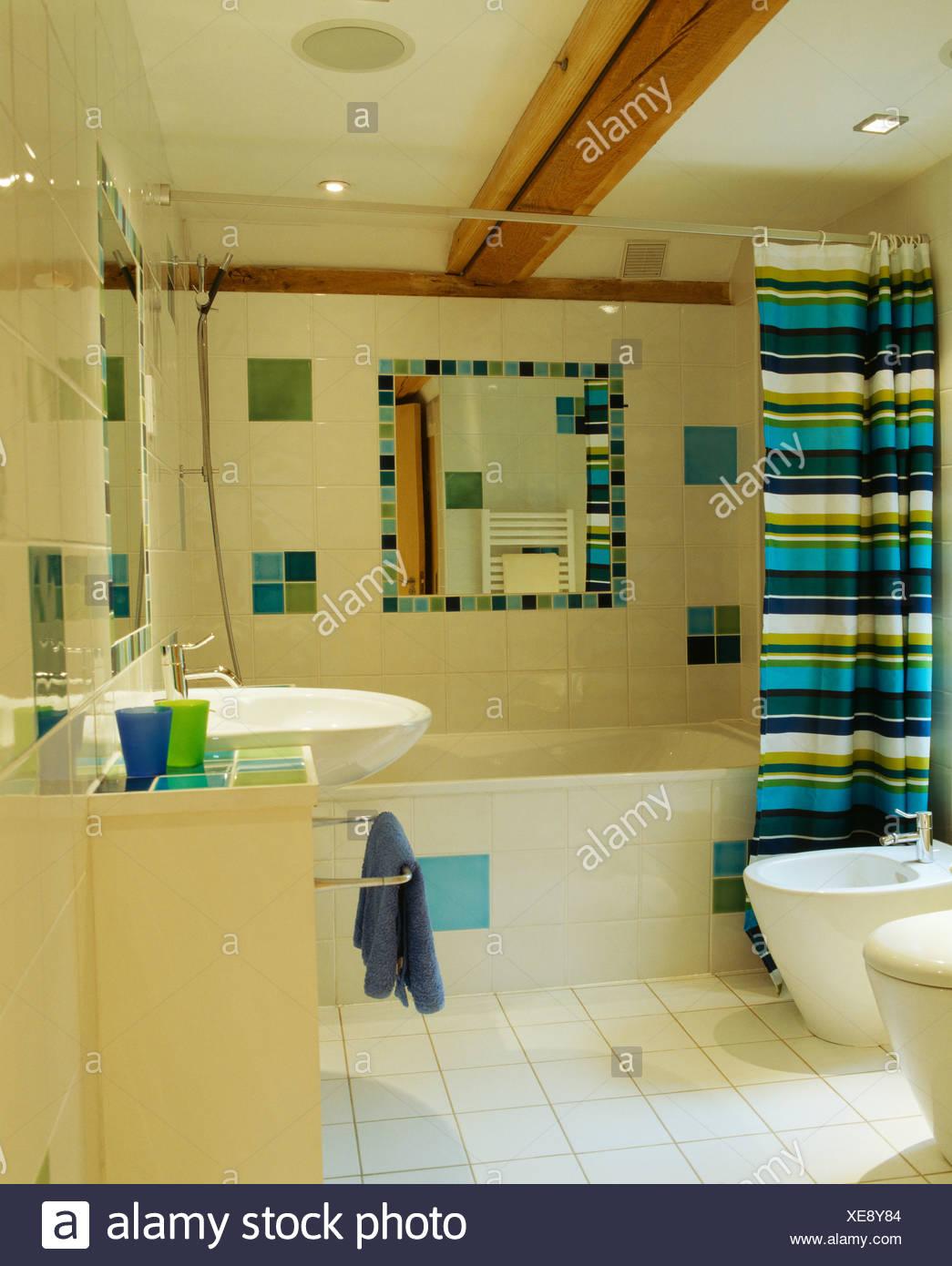 Duschvorhang Badewanne Stange Für Duschvorhang Badewanne Ao84