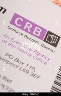 Online Tax: Online Tax York County Sc