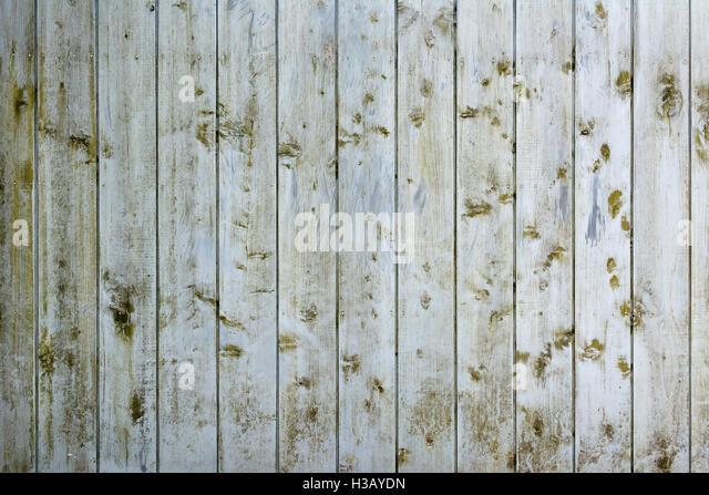 Striped wallpaper walls stock photos amp striped wallpaper