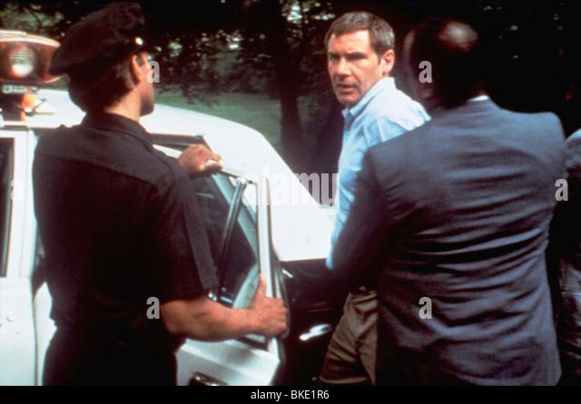 Presumed Innocent Harrison Ford Stock Photos \ Presumed Innocent - presumed innocent 1990