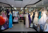 Formal Dress Stores In Downtown Los Angeles