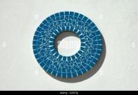 Ceramic Letter Tiles Stock Photos & Ceramic Letter Tiles ...