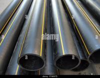 Black PVC Pipe - Bing images