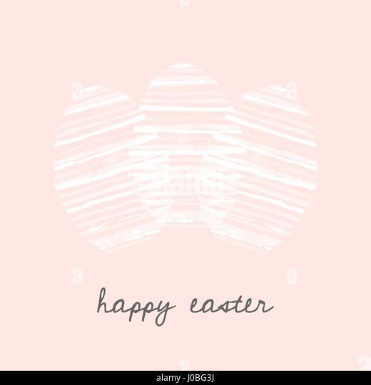 Sample Easter Postcard Template Business Complaint Letter Templates