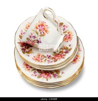 Porcelain Mug Of Tea Stock Photos & Porcelain Mug Of Tea ...