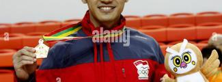 Achmad Hulaefi