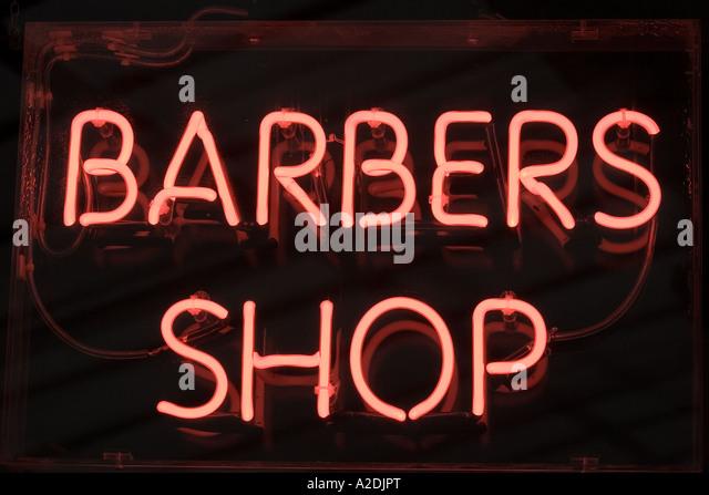 neon lettering - Josemulinohouse - neon lettering