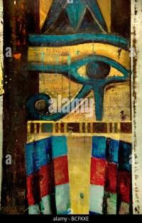 Pharaoh Egypt Painting Stock Photos & Pharaoh Egypt ...