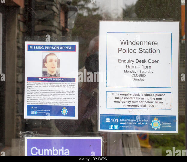 missing person poster - deodeatts - missing person posters