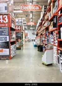 The Home Depot Interior Stock Photos & The Home Depot ...