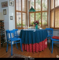 Bright Painted Room Stock Photos & Bright Painted Room ...