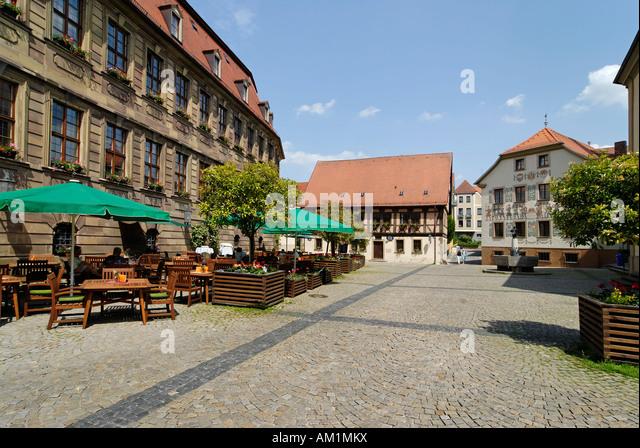 Bad Kissingen Germany Pictures - CitiesTips - bad kissingen