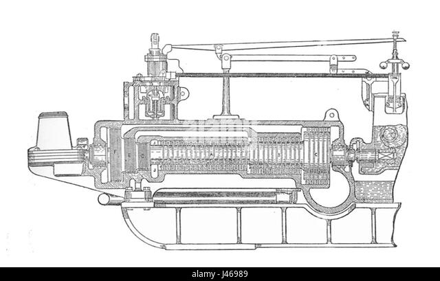 gas turbine engine fuel system block diagram