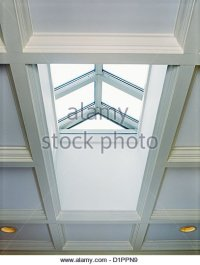 Coffered Ceiling Stock Photos & Coffered Ceiling Stock ...