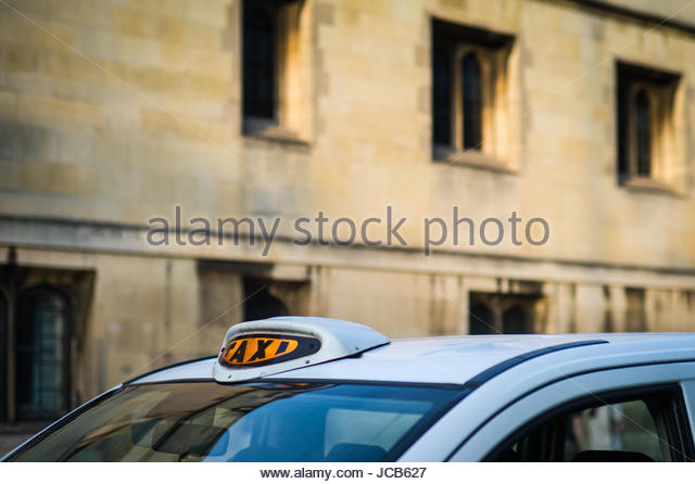 Custom Cab Stock Photos Custom Cab Stock Images Alamy