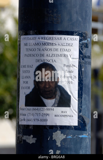 Stunning Missing Person Posters Contemporary Best Resume