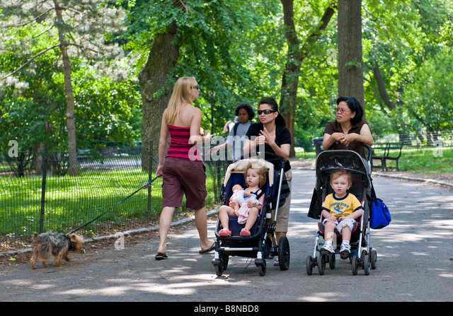 Baby Strollers Egypt Strollers Stock Photos Strollers Stock Images Alamy