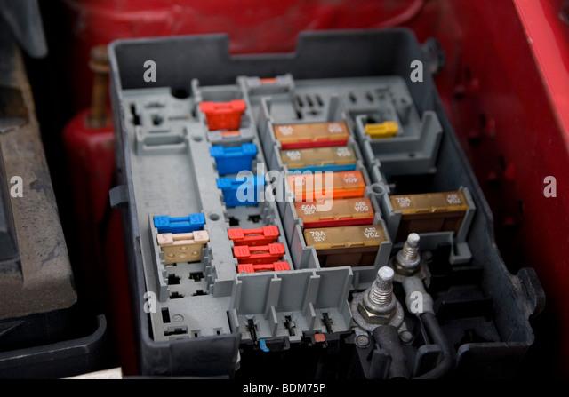 2009 Citroen Relay Fuse Box Diagram Citroen xsara auto images and