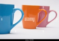 Colourful Mug Stock Photos & Colourful Mug Stock Images ...