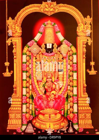 Venkateswara Swamy Hd Wallpapers Lord Venkateswara Stock Photos Amp Lord Venkateswara Stock