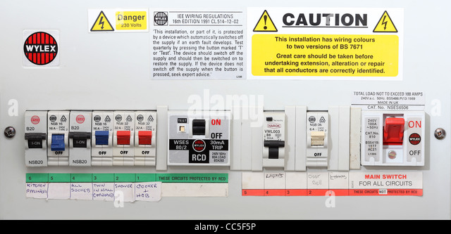 home electrical fuse box fuse box electrical home electrical guide