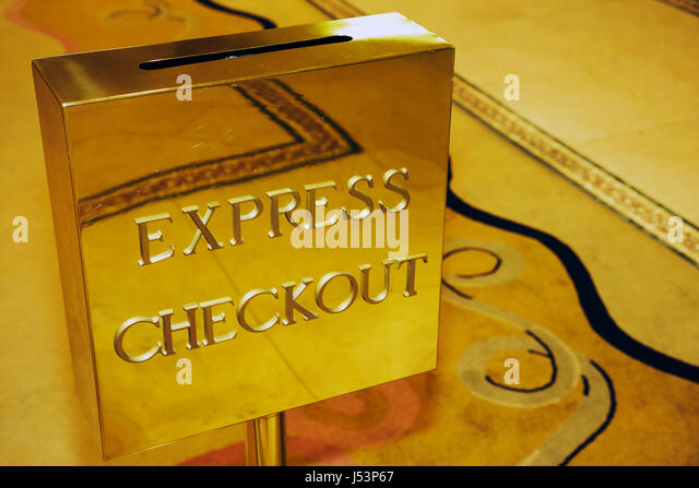 Ikea South Florida Express Checkout Stock Photos & Express Checkout Stock