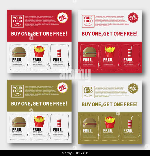 Food Voucher Template freeradioprovo