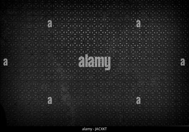 Black Scratched Metal Texture Rough Stock Photos  Black Scratched
