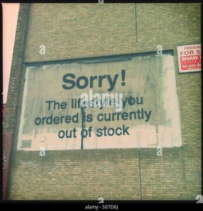 Banksy London Street Art Stock Photos & Banksy London ...