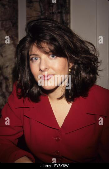 Naomi Wolf Stock Photos & Naomi Wolf Stock Images - Alamy