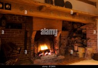 Inglenook Stock Photos & Inglenook Stock Images - Alamy