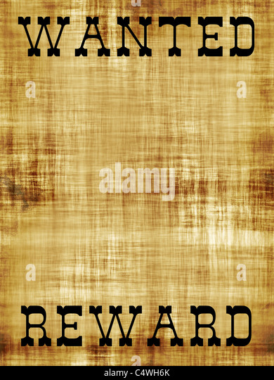 Volunteers Wanted Poster Template Image collections - Template - most wanted posters templates