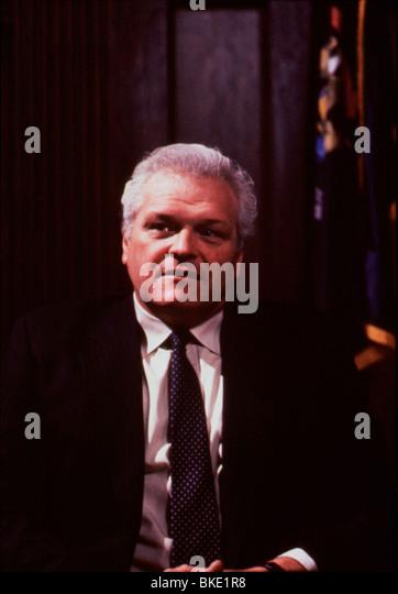 Presumed Innocent Stock Photos \ Presumed Innocent Stock Images - presumed innocent 1990