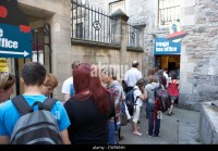 Edinburgh Fringe Festival Stock Photos & Edinburgh Fringe ...