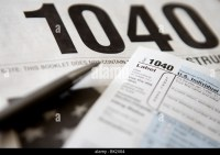 1040 Stock Photos & 1040 Stock Images