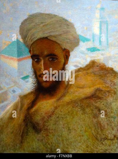 orientalism essay edward said